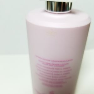 CHANEL Makeup - CHANEL CHANCE EAU TENDRE Body Moisture
